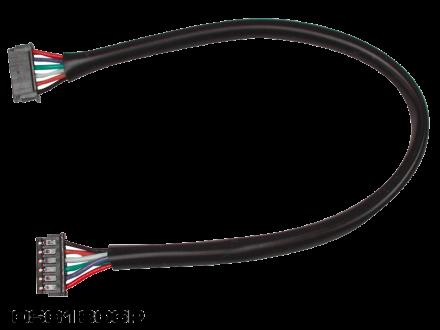 Sensor cable 130mm
