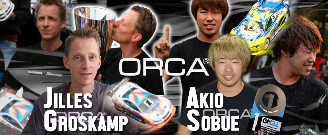 web_banner_new_drivers_C-1