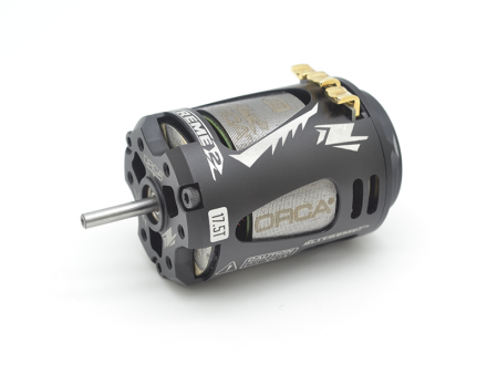BLITREME 2 ROAR SPEC 17.5T BRUSHLESS MOTOR