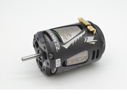 Blitreme 2 Roar Spec 21.5T Brushless Motor