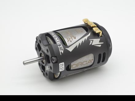 Blitreme 2 Roar Spec 21.5T Brushless Motor